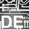 de_engineered userpic