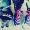 Jazmo ♥