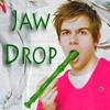 VelvetGunpowder: *jaw drop*