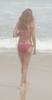beachgurlxo userpic