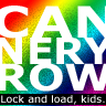 canneryroe userpic