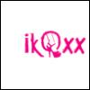 ikoxx