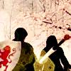 narnia_shield and quiver