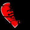 twilightwisps userpic