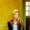 Heather (ShadowSpirit, Allia): :O