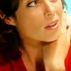Dr Elizabeth Liddell [userpic]