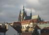 enchantdlullaby userpic
