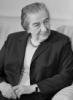 Wise Woman Golda Meir
