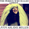 Judy Arlene Miller