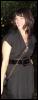 anfglorygirl userpic