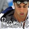 phelps pressure