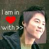 mei_su