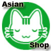 AsianShop1