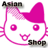 asianshop