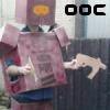 OOC 3
