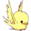 kiawna userpic
