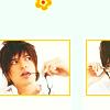 toyachan userpic