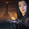 Willow & the One Ring