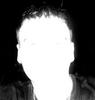 blindedsoul userpic
