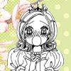 katzuko_1 userpic