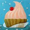 diafilmz: пирожное