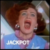 Excitement: Shocky: Jackpot