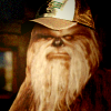[spn] let the bobby!wookiee win