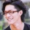 rlia: ryo with glasses