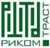 ricom_trust userpic