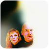 +kelsey+: [st:tng] picard/crusher