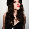 k_dennings userpic