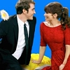 aelfgyfu_mead: Pushing Daisies