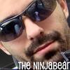 theninjabear userpic