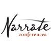 narrate_inc userpic
