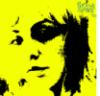 stickyeyelash userpic