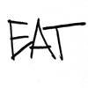 eatkeat userpic