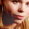 Rose Tyler: Gazing || Came back for you