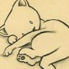 KH kitty