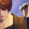 jae + mic