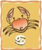 pengwinn7teen userpic