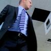 Jess: scofield  ||  suit