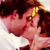 jam kiss