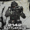 bf2142