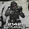 bf2142