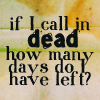 call_in_dead