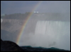 copperwaterfall userpic