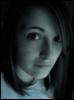 gr33n_panda userpic