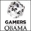 Draco: Obama 08