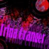 trinagranger userpic