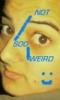 not_sooo_weird userpic